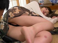 asian porn for free